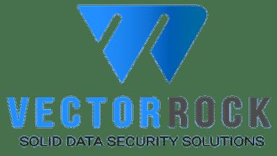 VectorRock